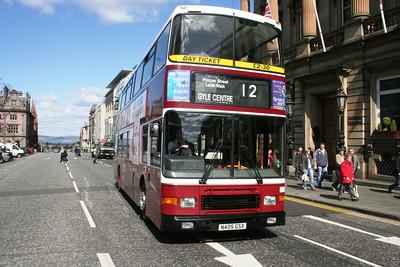 405 St Andrew Square
