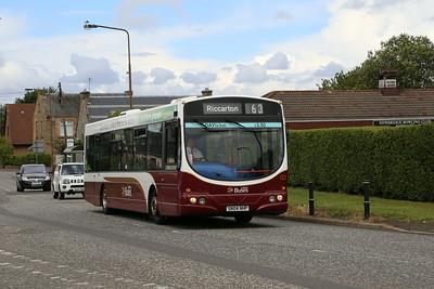 122 in Newbridge Village