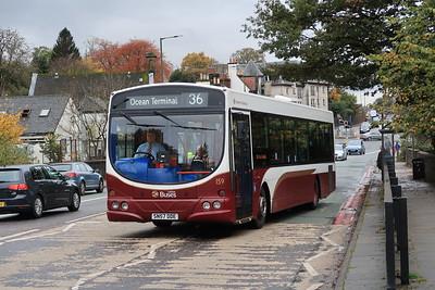 159 Lanark Road