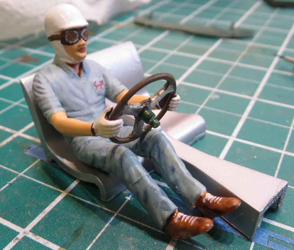 driver-1.jpg