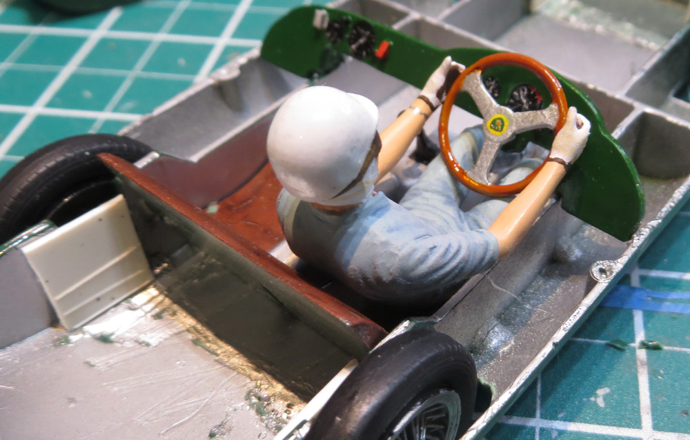driver-in-cockpit-finished.jpg
