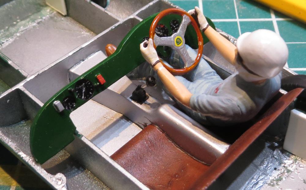 driver-in-cockpit-finished-3.jpg