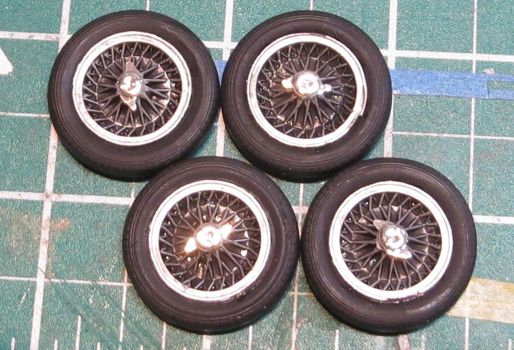 wheels-painted.jpg