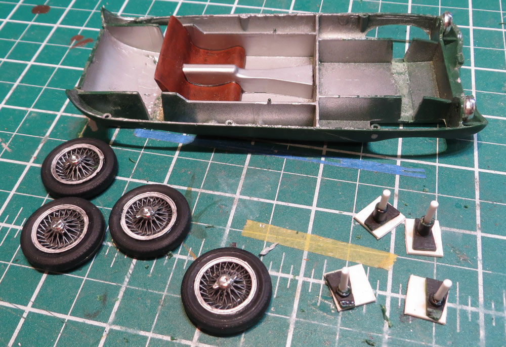 wheels-and-axles.jpg