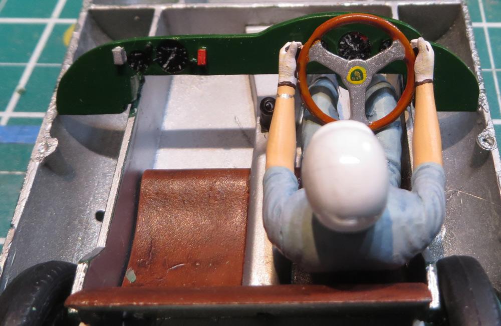 driver-in-cockpit-finished-2.jpg