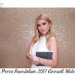Lou E. Perez Foundation