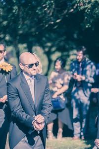 Lou and Tom, Somerset Wedding Photography