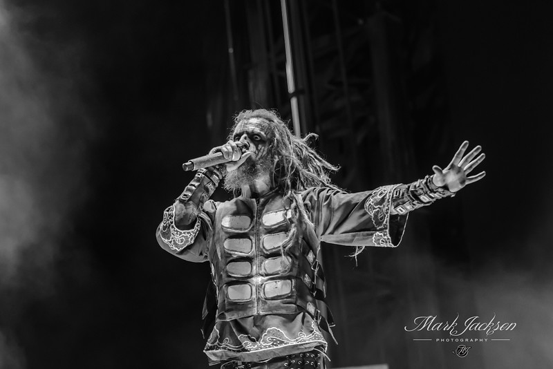 louder than life (526 of 592)