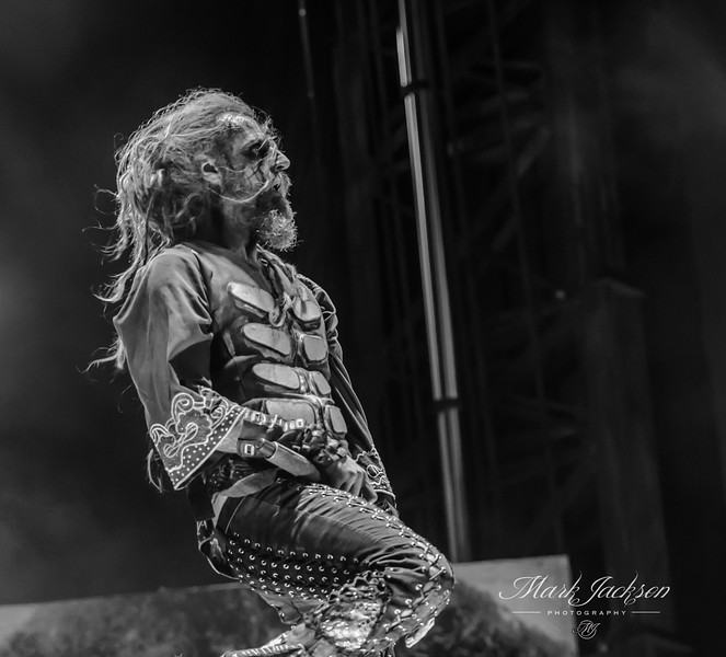 louder than life (540 of 592)