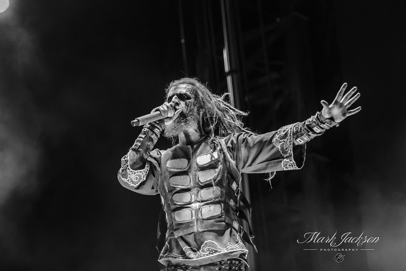 louder than life (528 of 592)