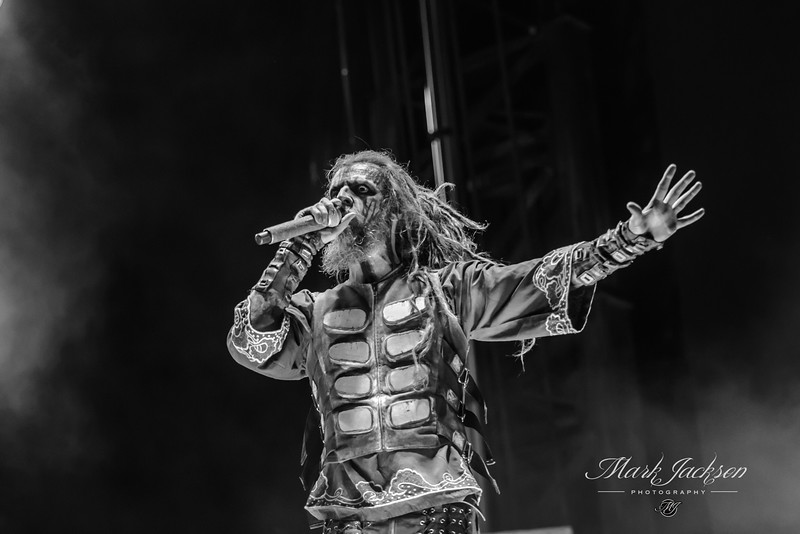 louder than life (527 of 592)