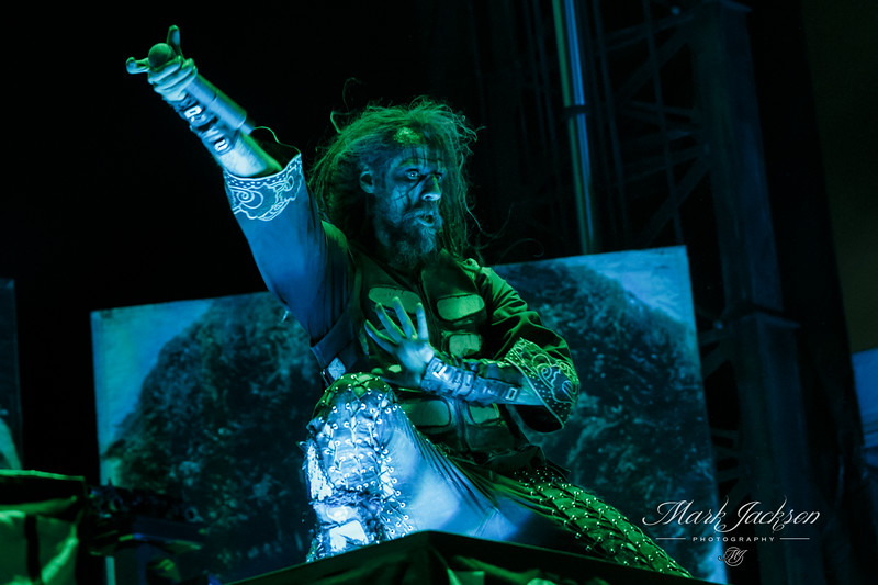 louder than life (542 of 592)