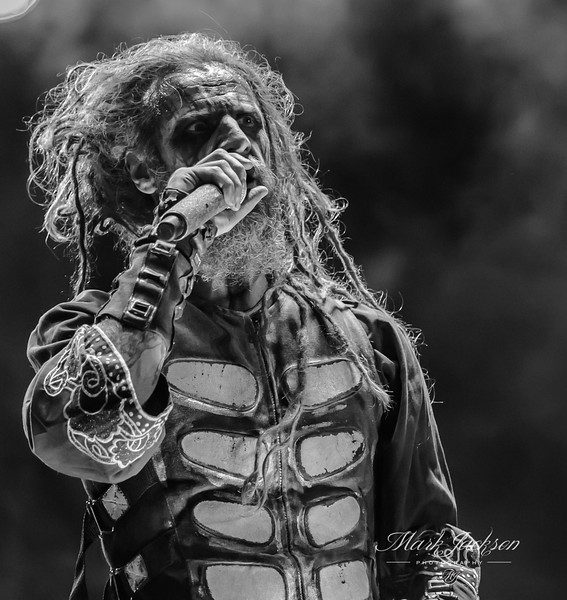 louder than life (532 of 592)