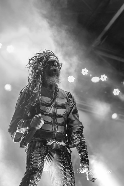 louder than life (548 of 592)