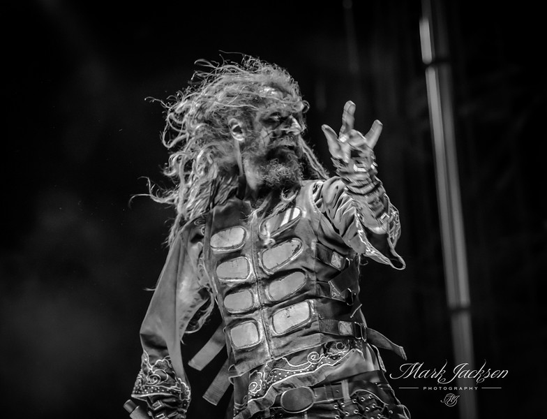 louder than life (539 of 592)