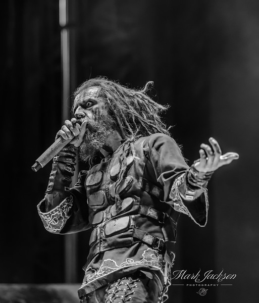 louder than life (535 of 592)