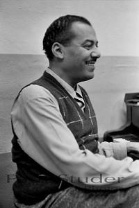 Louis Armstrong recording sessions 60