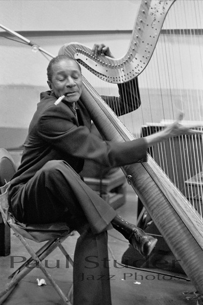 Louis Armstrong recording sessions 53