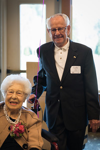 Louise George Family and Friends wish her Happy Birthday  (101 of 9)