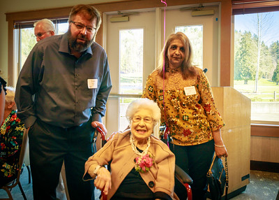 Louise George Family and Friends wish her Happy Birthday  (77 of 24)