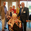 March 2018  Louise George 100th Birthday Party Celebration (49 of 51)