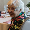 March 2018  Louise George 100th Birthday Party Celebration (31 of 51)