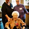 March 2018  Louise George 100th Birthday Party Celebration (38 of 51)