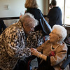 March 2018  Louise George 100th Birthday Party Celebration (40 of 51)