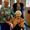 March 2018  Louise George 100th Birthday Party Celebration (35 of 51)