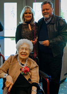 Louise George Family and Friends wish her Happy Birthday  (80 of 24)