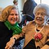 March 2018  Louise George 100th Birthday Party Celebration (39 of 51)