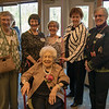 March 2018  Louise George 100th Birthday Party Celebration (44 of 51)