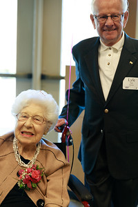 Louise George Family and Friends wish her Happy Birthday  (100 of 9)