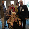 March 2018  Louise George 100th Birthday Party Celebration (50 of 51)