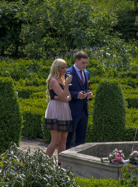 Wedding-92.jpg