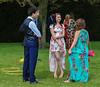 Wedding-104.jpg