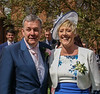 Wedding-52.jpg