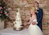 Wedding-199.jpg