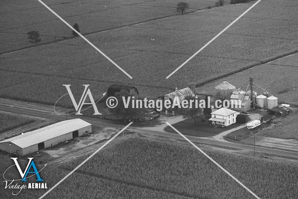 Harold Miller Farm