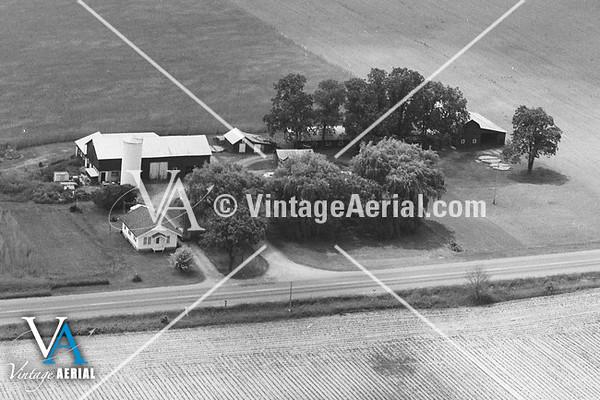 LaVerne Miller Farm
