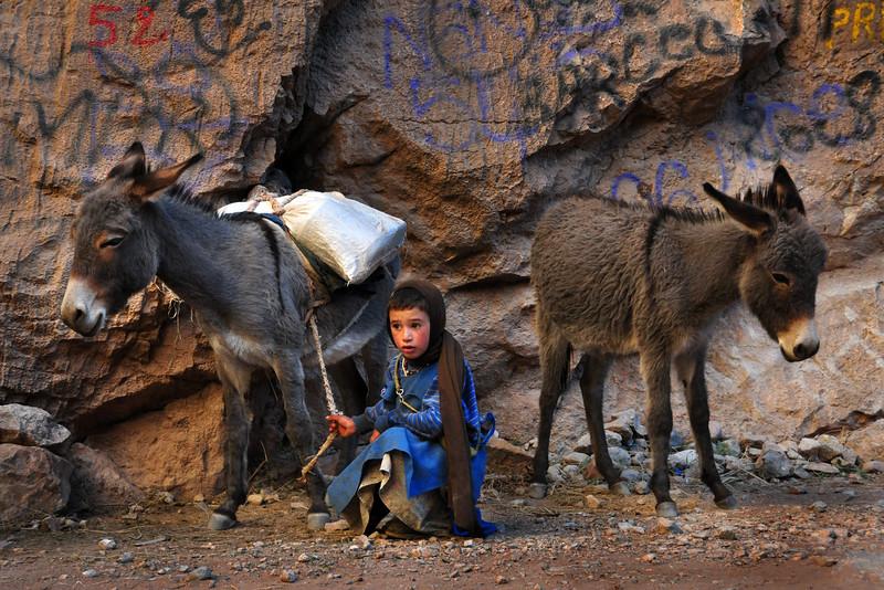 fillette marocaine_3459