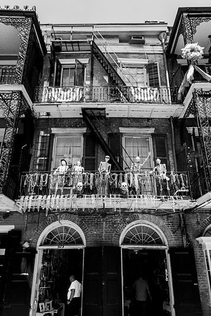 New Orleans199