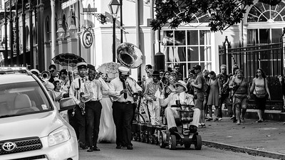 New Orleans201