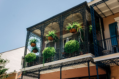 New Orleans200