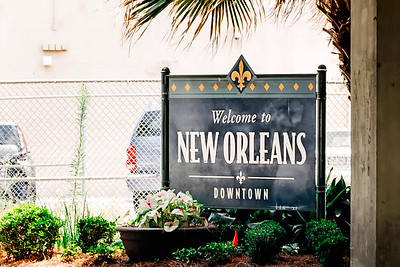 New Orleans208