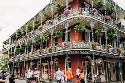 New Orleans211