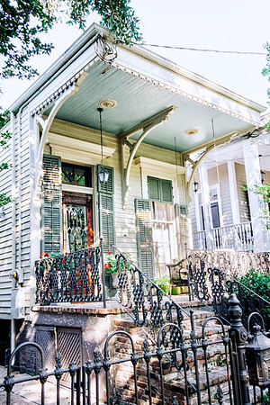 New Orleans209