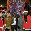 Baton Rouge Christmas Parade 2016
