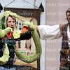 Louisiana Renaissance Festival 112115 027