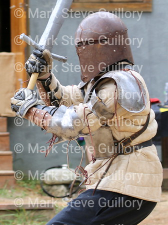 Louisiana Renaissance Festival 2015 - part 5